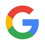google-logo-png-webinar-optimizing-for-success-google-business-webinar-13