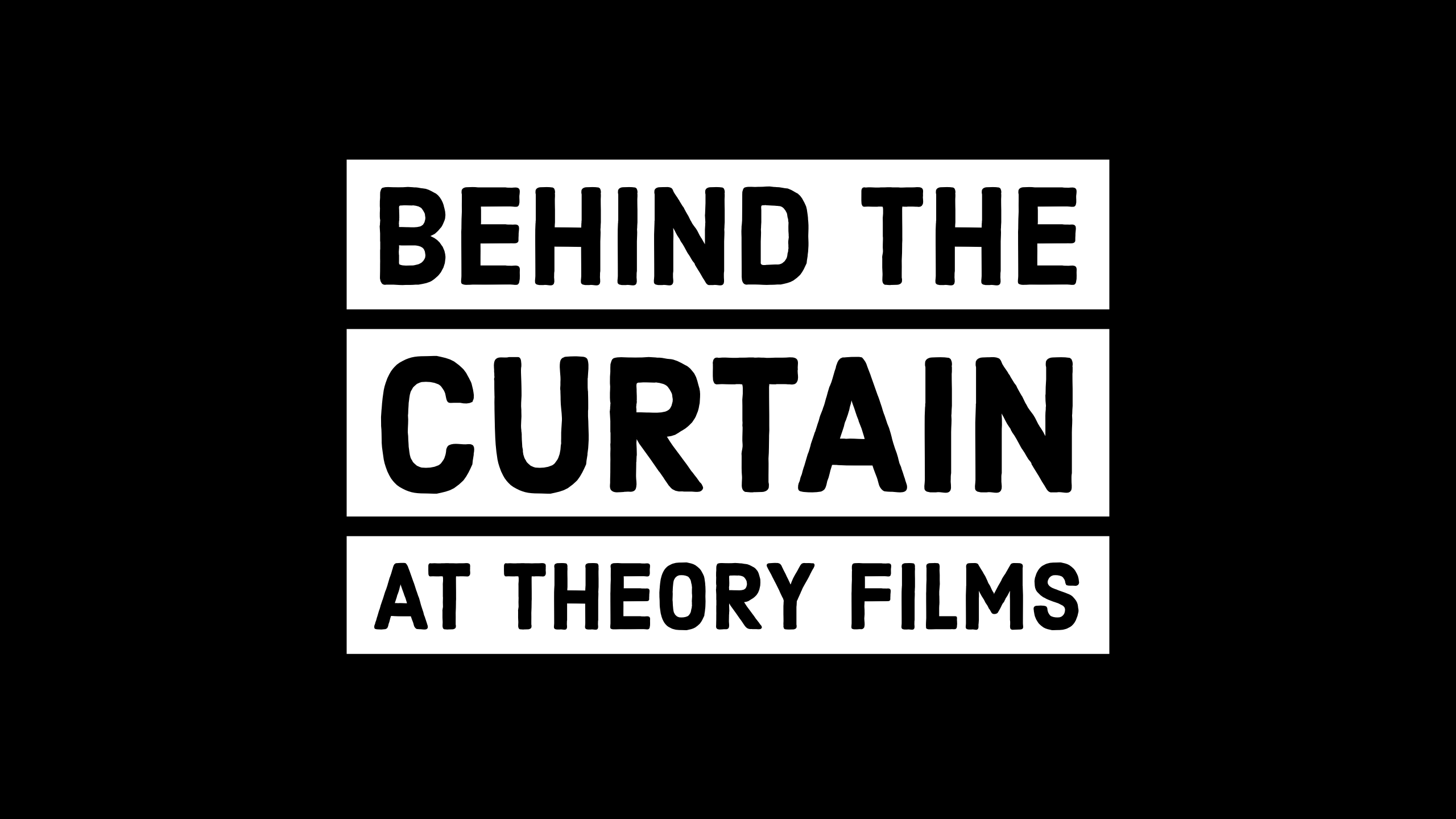 Theory Films
